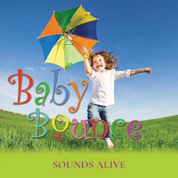 Baby Bounce album click to view