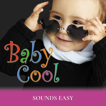 Baby Cool album click to view
