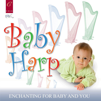 Baby Harp album click to view